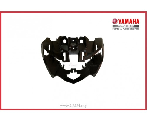 Y15ZR - Handle Cover 1 (HLY)